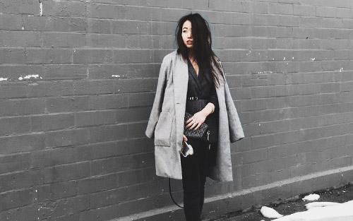 Fashion and Beauty Influencers